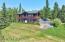 38085 Rainbow Drive, Soldotna, AK 99669