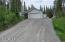 48130 Innesbrook Road, Kenai, AK 99611