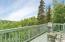 4500 Rabbit Creek Road, Anchorage, AK 99516