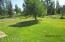 17400 Todd Road, Ninilchik, AK 99639