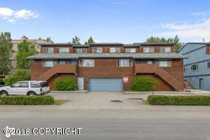 1421 E 17th Avenue, Anchorage, AK 99501