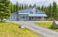 37040 Steelhead Circle, Sterling, AK 99672