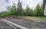 1540 N Wagon Road, Palmer, AK 99645