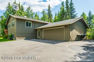 4830 Omega Circle, Anchorage, AK 99516
