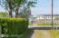 Driveway_Tennis Court