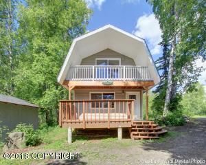 238 N Meadow Lakes Loop, Wasilla, AK 99623