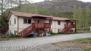 5881 Bodenburg Loop, Palmer, AK 99645