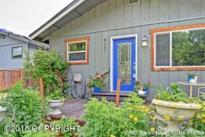 8101 Seaview Street, Anchorage, AK 99502