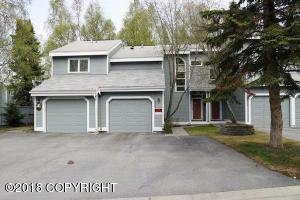 6543 Cimarron Circle, Anchorage, AK 99504
