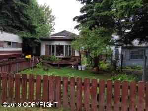 4300 Cope Street, Anchorage, AK 99503