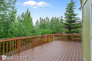 8717 Brookridge Drive, Anchorage, AK 99504