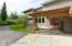 10705 Main Tree Drive, Anchorage, AK 99507