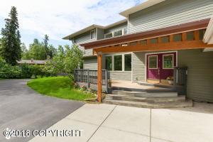 10705 Main Tree Drive, Anchorage, AK 99516