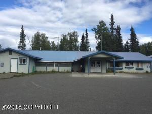 50650 Island Lake Road, Nikiski/North Kenai, AK 99611