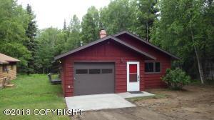 141 W Klatt Road, Anchorage, AK 99515