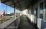 1191 E 5th Avenue, Anchorage, AK 99501