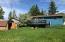 624 Pearl Drive, Anchorage, AK 99518