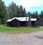 11621 Jonesville Mine Road Road, *111602 N Kuopplala St, Sutton, AK 99674