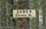 16028 E Sheep Drive, Talkeetna, AK 99676