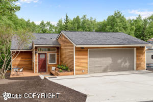 7025 Whitehall Street, Anchorage, AK 99502