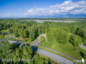 8423 Skyhills Drive, Anchorage, AK 99502