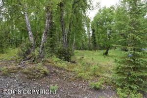 38145 Woods Drive, Kenai, AK 99611