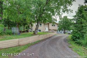 12303 Shiloh Road, Anchorage, AK 99516