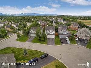 10152 Skiff Circle, Anchorage, AK 99515