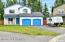 3314 Northspruce Circle, Anchorage, AK 99507