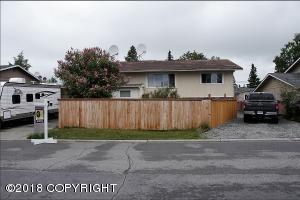 8015 E 4th Avenue, Anchorage, AK 99504
