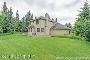 5239 Manytell Avenue, Anchorage, AK 99516