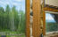 4000 S Country Drive, Wasilla, AK 99654