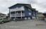11429 Heritage Court, Eagle River, AK 99577