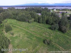 Property for sale at 3320 S Jessie Jo Place, Palmer,  AK 99645