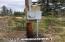 26918 Cape Kasilof Circle, Kasilof, AK 99610