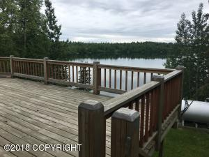 Property for sale at 4320 N Engstrom Road, Palmer,  AK 99645