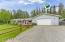 4450 E Mary Martin Drive, Wasilla, AK 99654