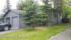 530 Creekside Street, Anchorage, AK 99504