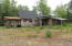 2571 N Wind Break Circle, Wasilla, AK 99623