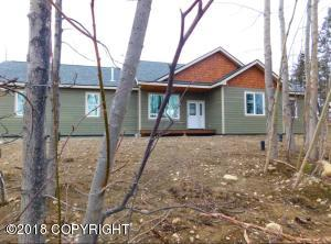 Property for sale at 10350 E Cody Drive, Palmer,  AK 99645