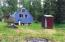 38365 Cloud Berry Loop, Remote, AK 99000