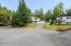 4145 Vista Court, Anchorage, AK 99508