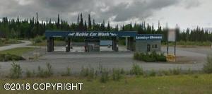 42403 Sterling Highway, Soldotna, AK 99669