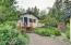 True Cottage Living!