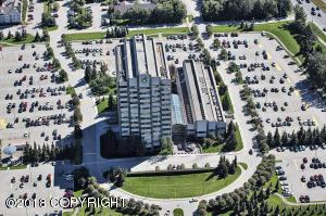 900 E Benson Boulevard, Anchorage, AK 99503