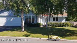1231 W 80th Avenue, Anchorage, AK 99518