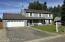 12421 Beachcomber Drive, Anchorage, AK 99515