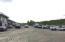 2700 N Church Road, Tew