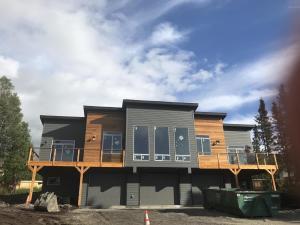 8104 Rabbit Hill Drive, Anchorage, AK 99516