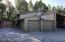 350 Deerfield Drive, Anchorage, AK 99515